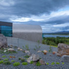 House of Shapes by EON architecture (2)