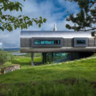 House of Shapes by EON architecture (3)
