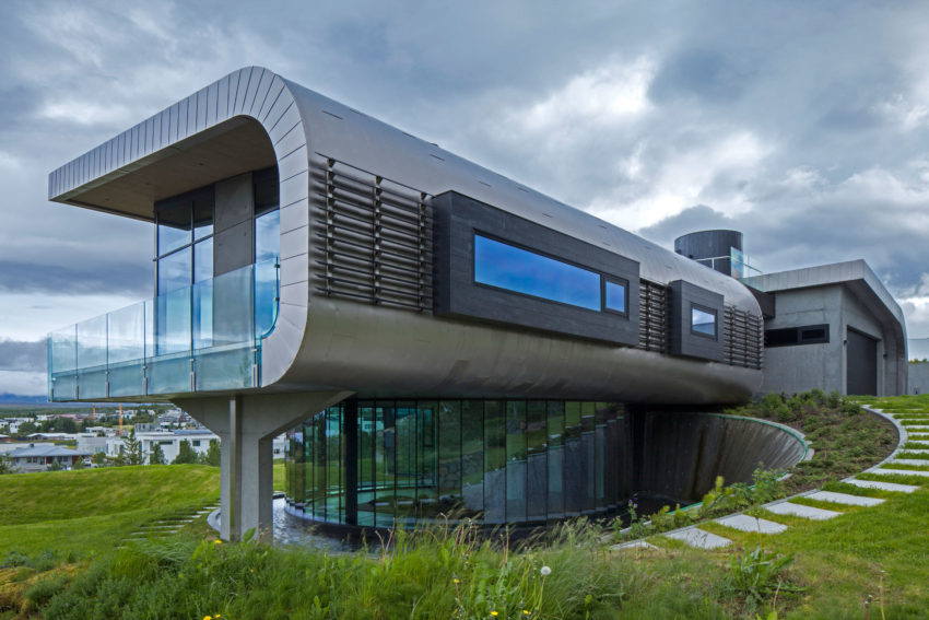 House of Shapes by EON architecture (4)