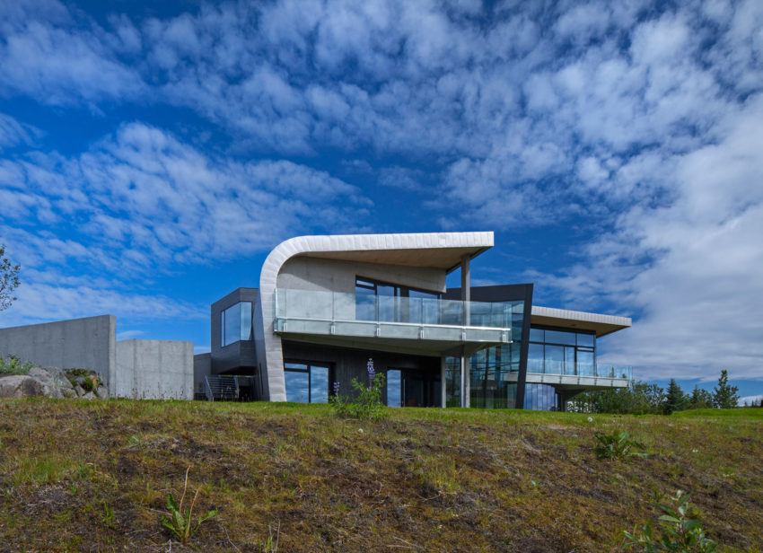 House of Shapes by EON architecture (6)