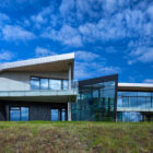 House of Shapes by EON architecture (7)