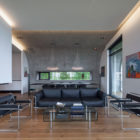 House of Shapes by EON architecture (8)