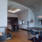 House of Shapes by EON architecture (11)
