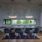 House of Shapes by EON architecture (13)