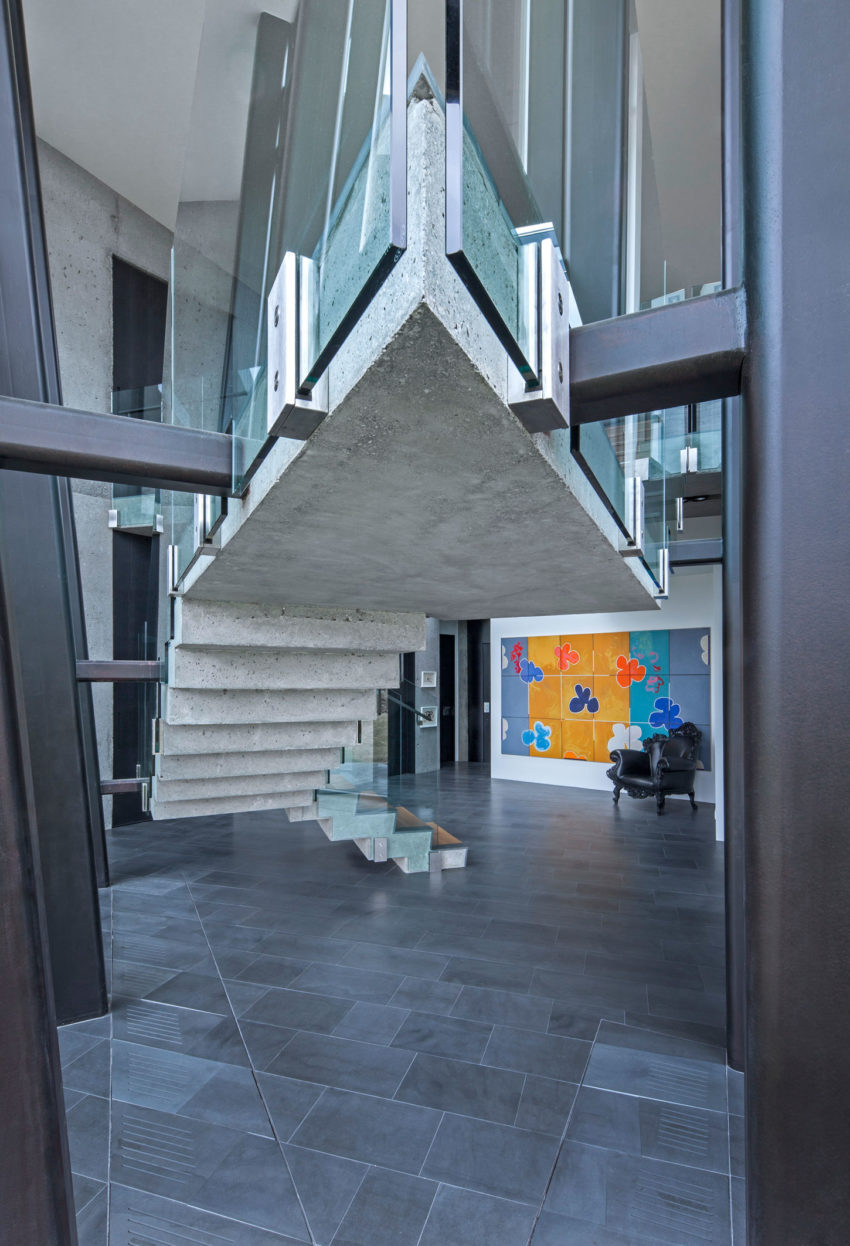 House of Shapes by EON architecture (15)