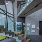 House of Shapes by EON architecture (16)