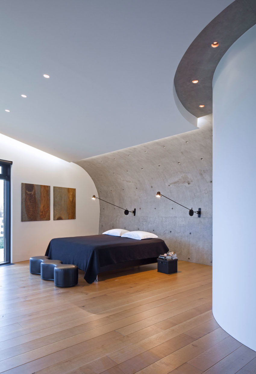 House of Shapes by EON architecture (19)