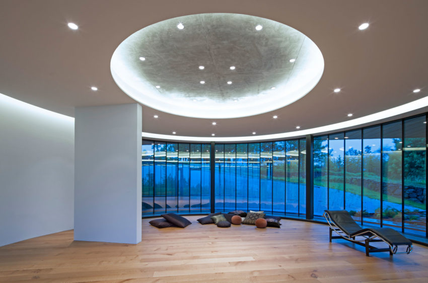 House of Shapes by EON architecture (22)