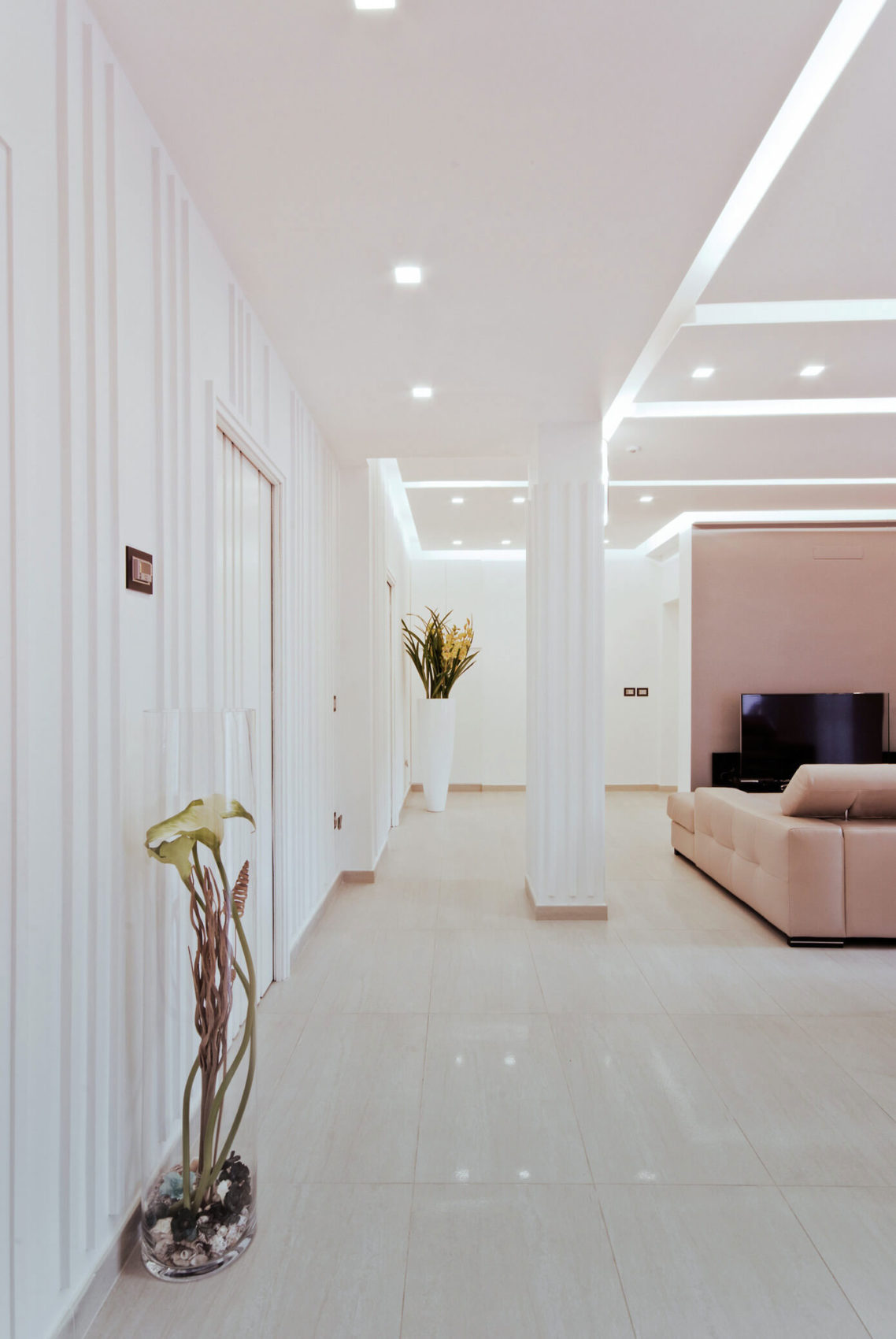 Interior I by B2C Architects (1)