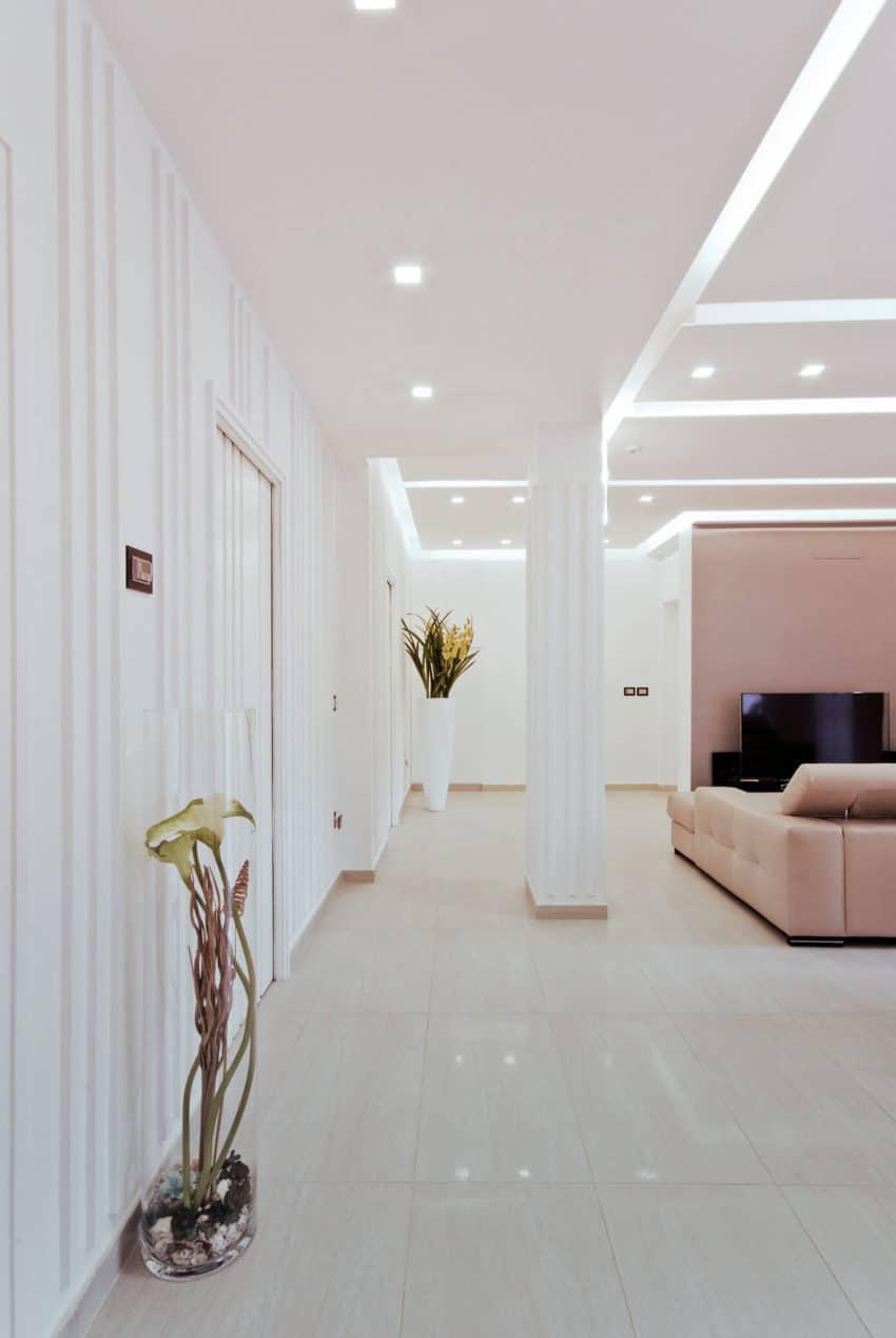 Interior I by B2C Architects (1)