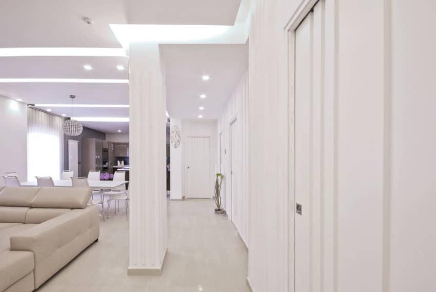 Interior I by B2C Architects (2)