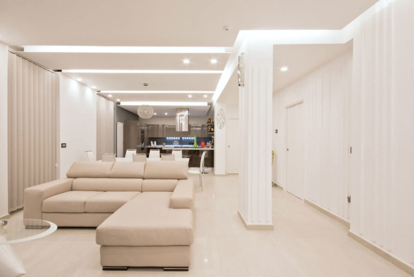 Interior I by B2C Architects (3)