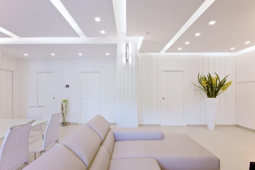 Interior I by B2C Architects (4)