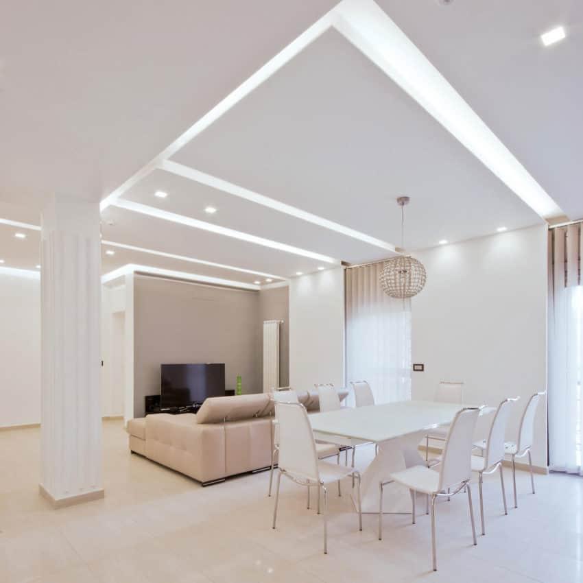 Interior I by B2C Architects (5)