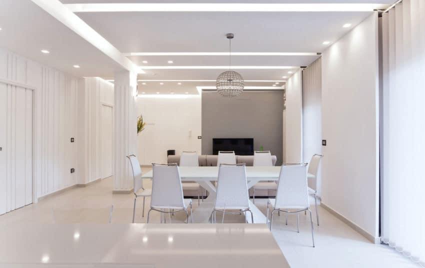Interior I by B2C Architects (6)