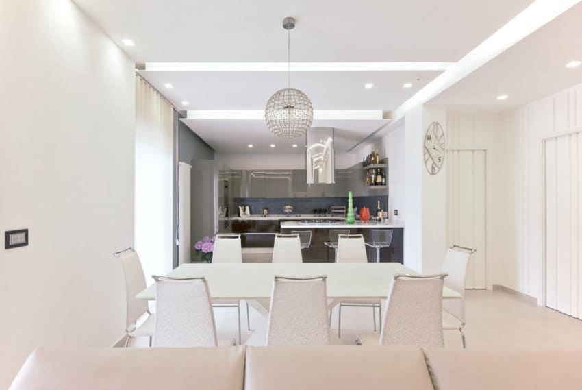 Interior I by B2C Architects (7)