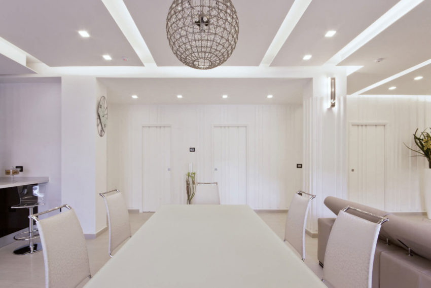 Interior I by B2C Architects (8)
