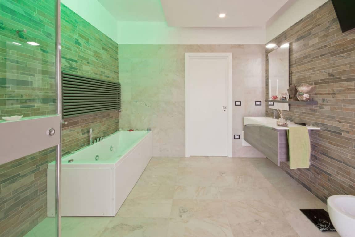 Interior I by B2C Architects (10)