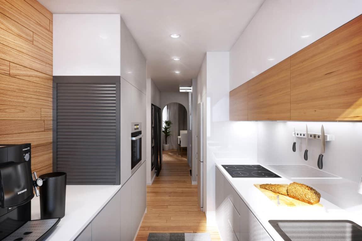 Interior R by 110 Studio (6)