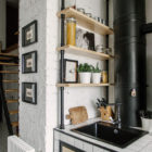 Interior of Mansard in Moscow by buro5 (5)
