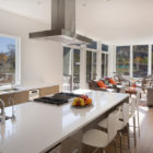 Jackson Hole Prefab by Chris Pardo Design (6)