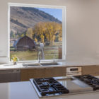 Jackson Hole Prefab by Chris Pardo Design (7)