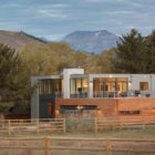 Jackson Hole Prefab by Chris Pardo Design (11)