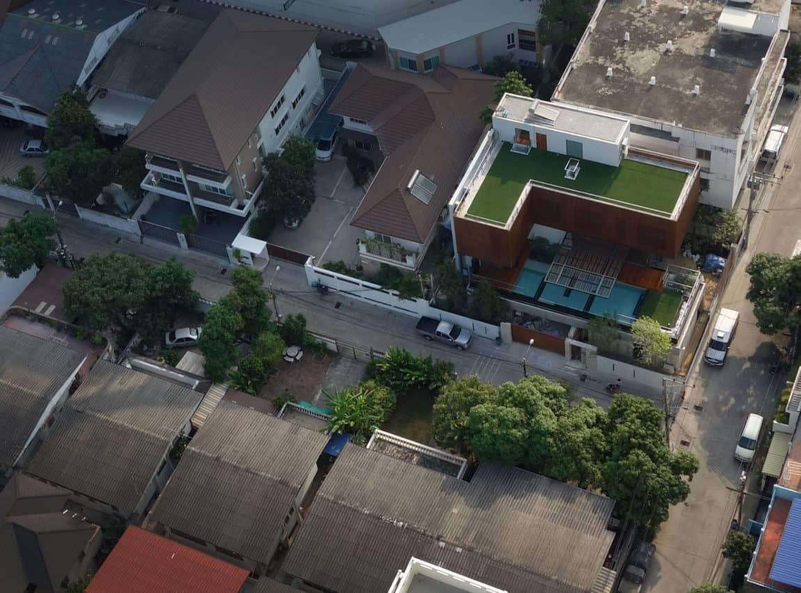 Joly House by Stu/D/O Architects (1)