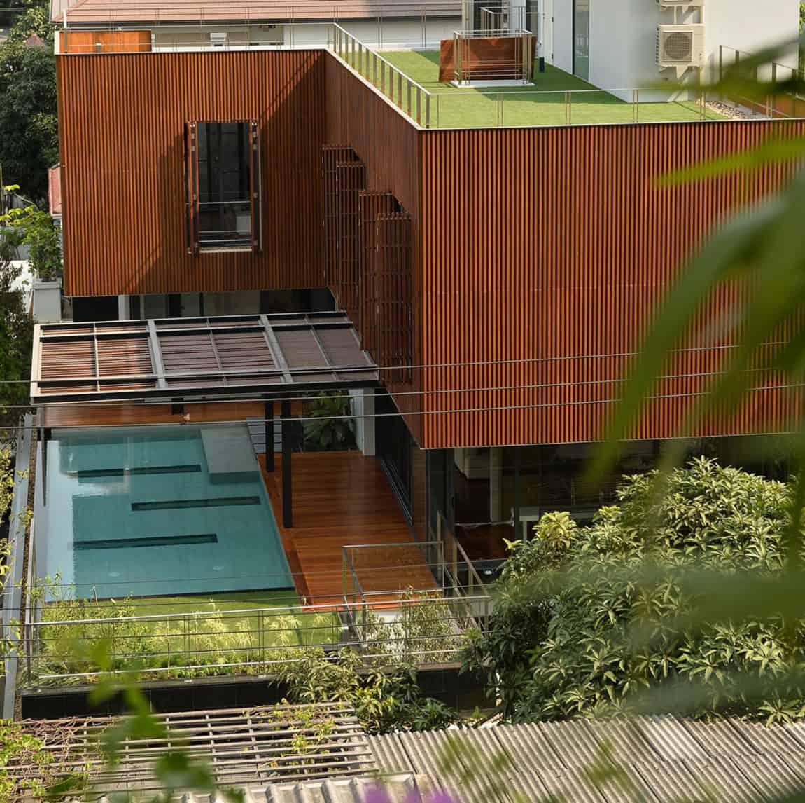 Joly House by Stu/D/O Architects (3)