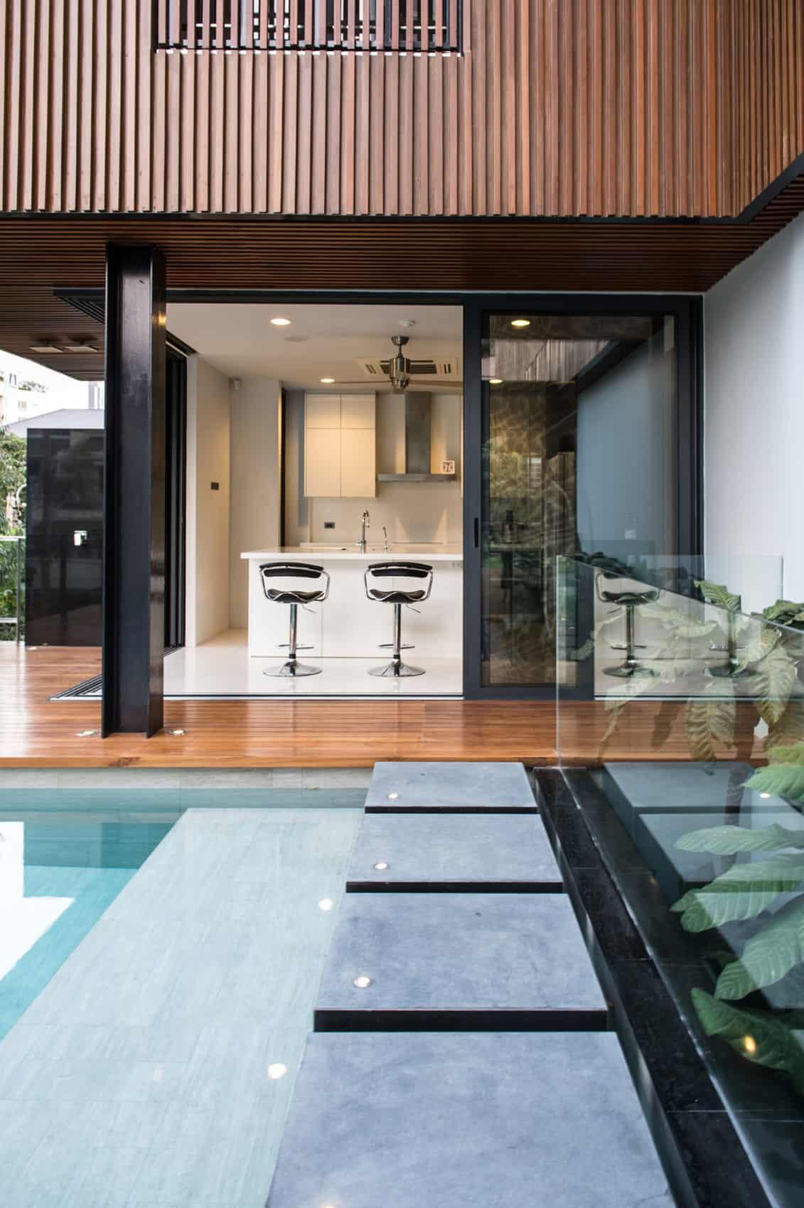 Joly House by Stu/D/O Architects (5)
