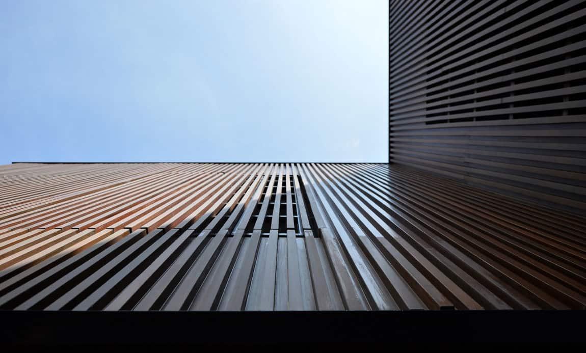 Joly House by Stu/D/O Architects (6)