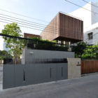 Joly House by Stu/D/O Architects (7)