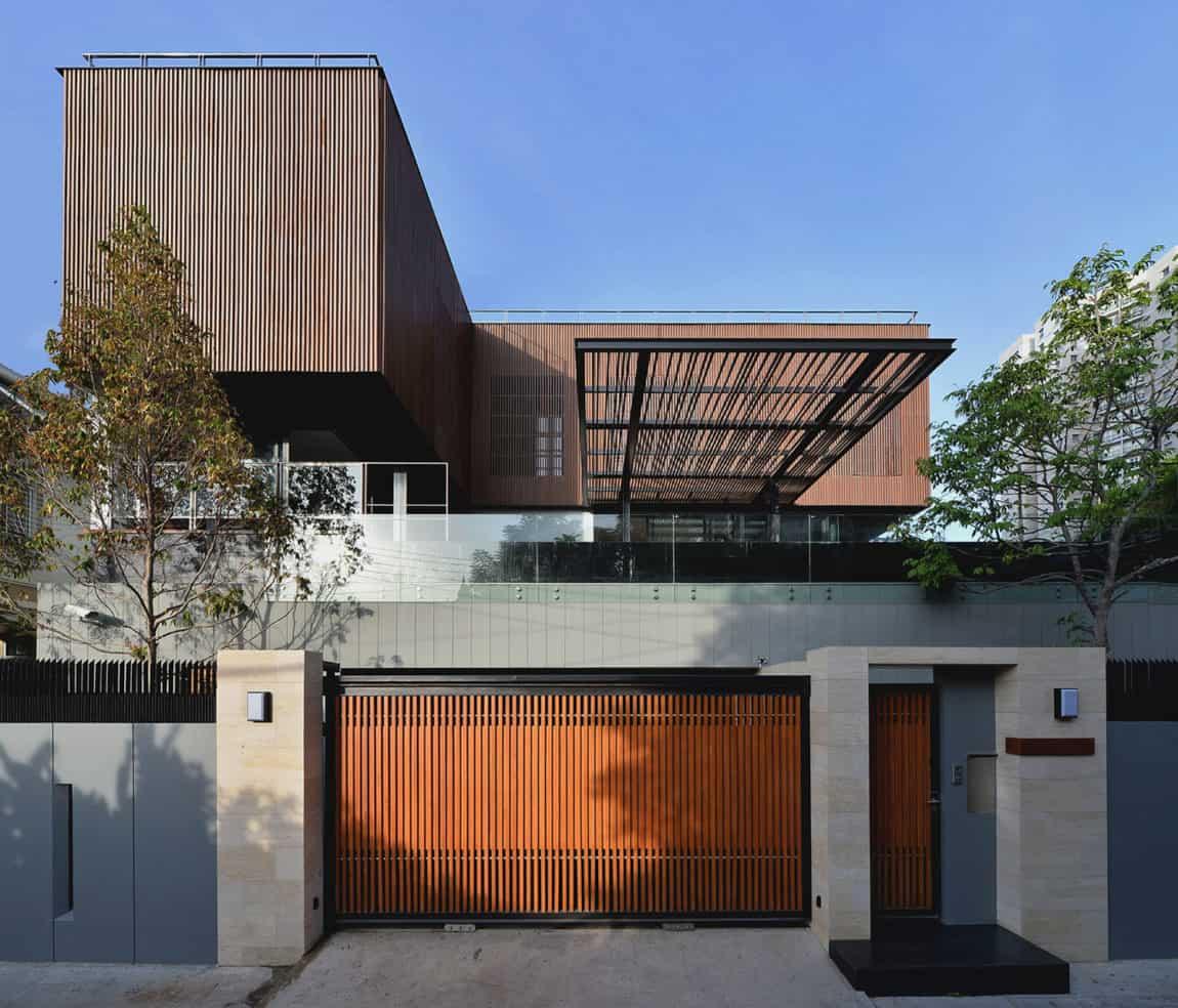 Joly House by Stu/D/O Architects (8)
