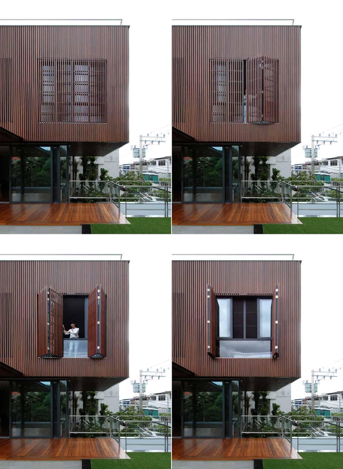 Joly House by Stu/D/O Architects (9)