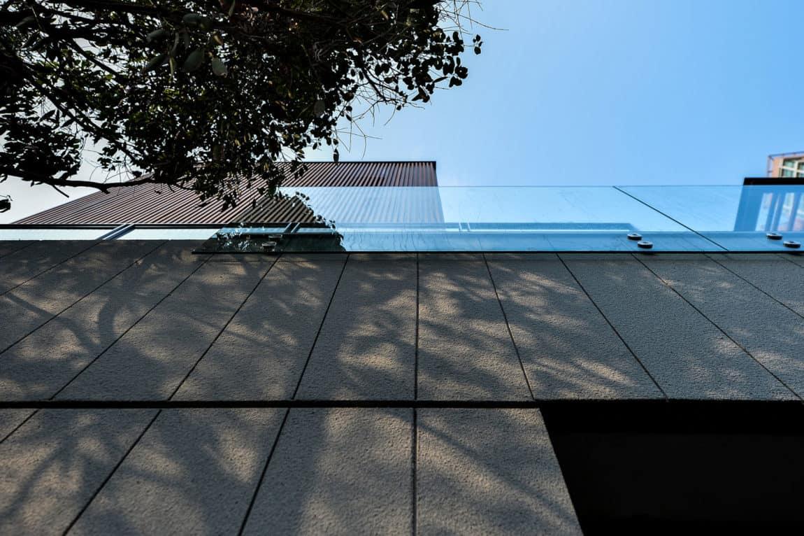 Joly House by Stu/D/O Architects (10)