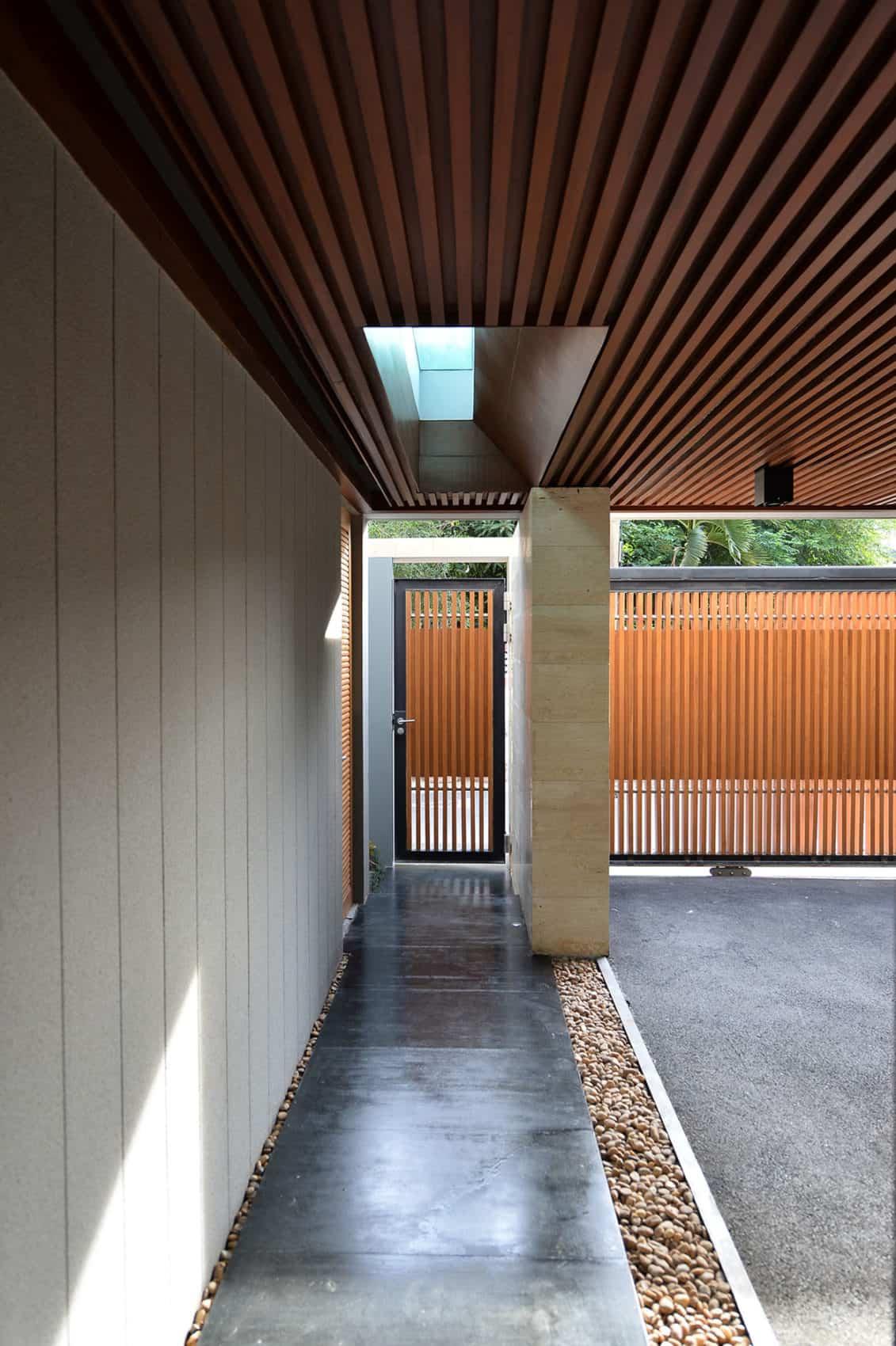 Joly House by Stu/D/O Architects (11)