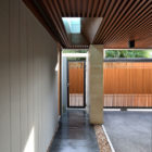 Joly House by Stu/D/O Architects (11)