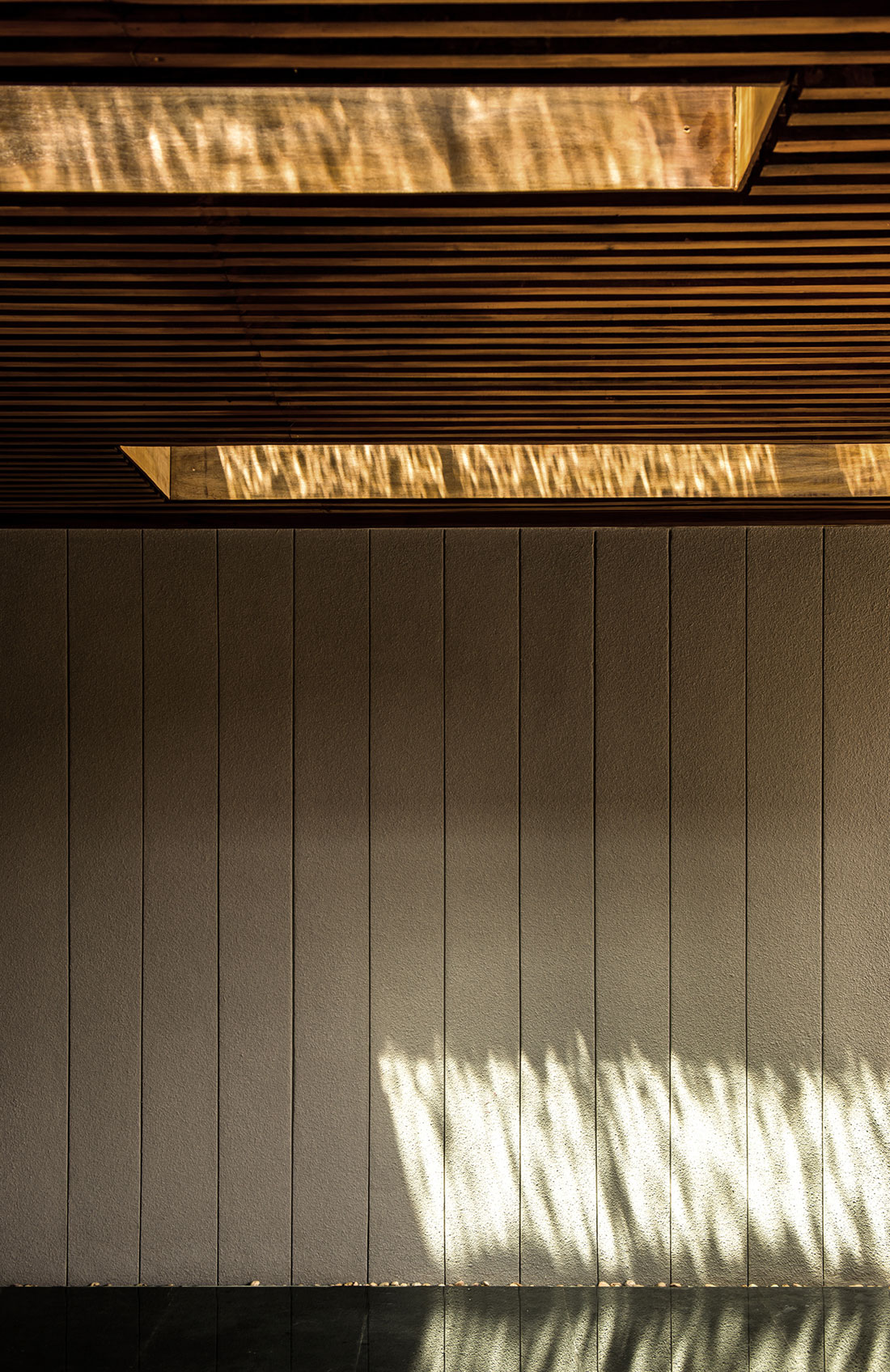 Joly House by Stu/D/O Architects (12)