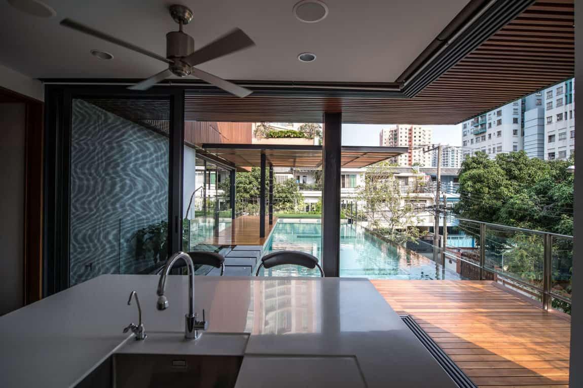 Joly House by Stu/D/O Architects (13)