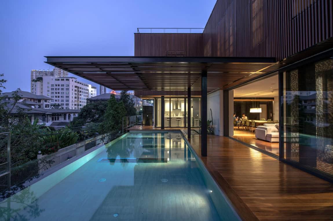 Joly House by Stu/D/O Architects (18)