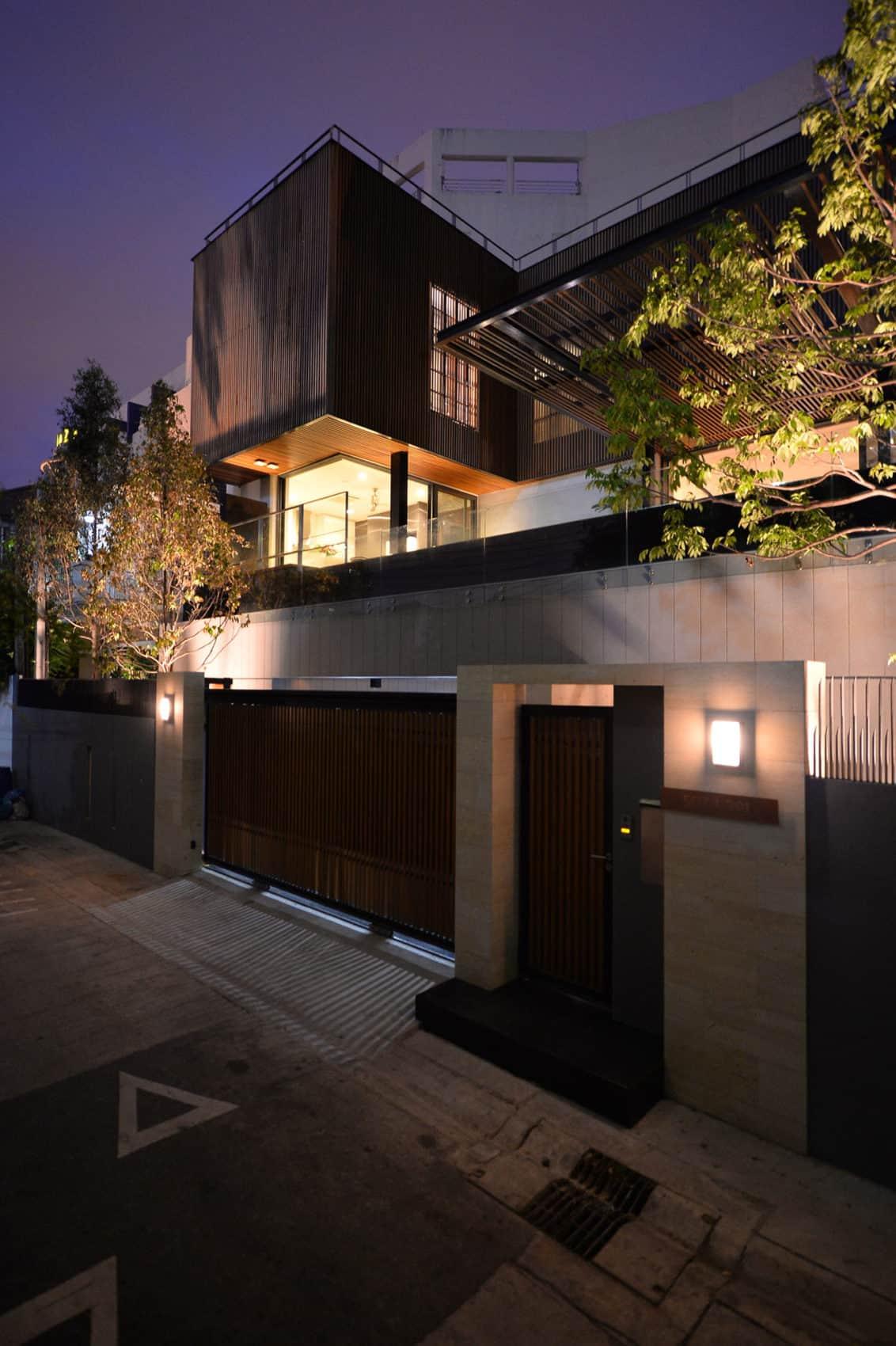 Joly House by Stu/D/O Architects (19)
