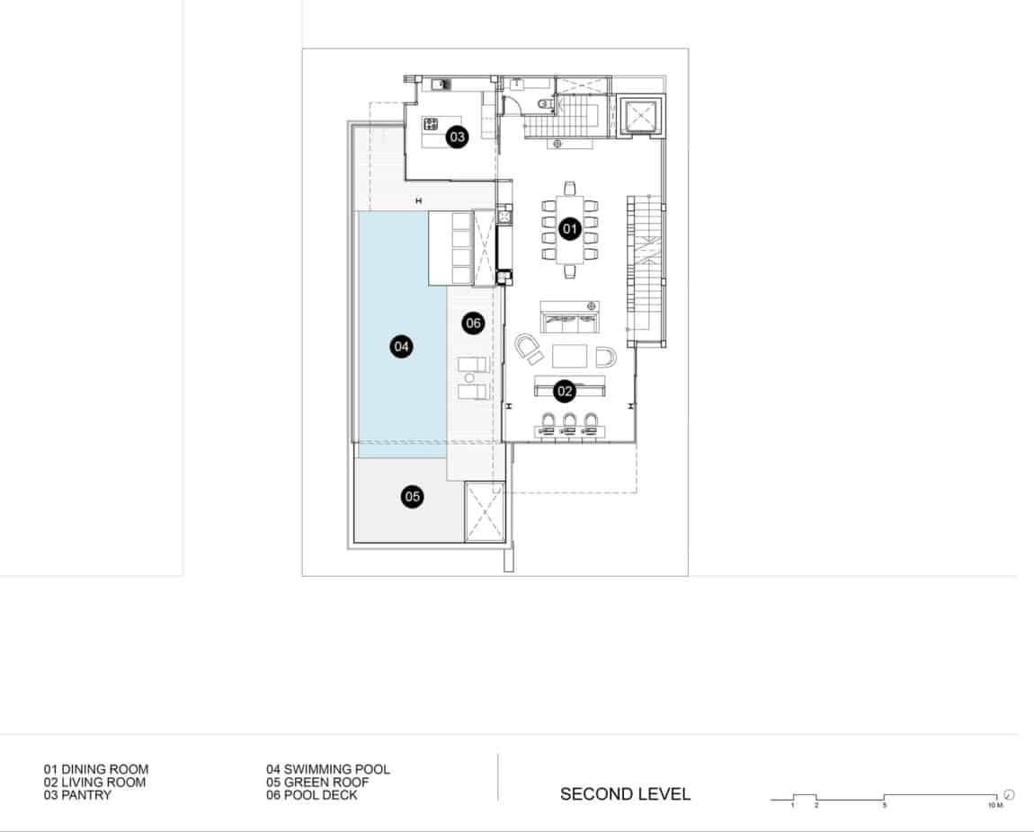 Joly House by Stu/D/O Architects (22)