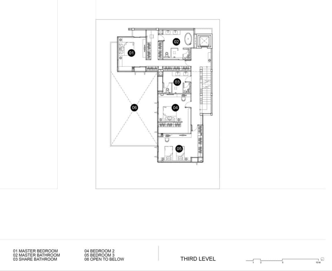 Joly House by Stu/D/O Architects (23)