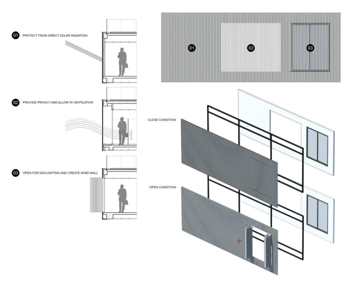 Joly House by Stu/D/O Architects (24)