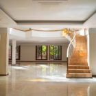 Kaveh House Renovation by Pargar Architecture (12)