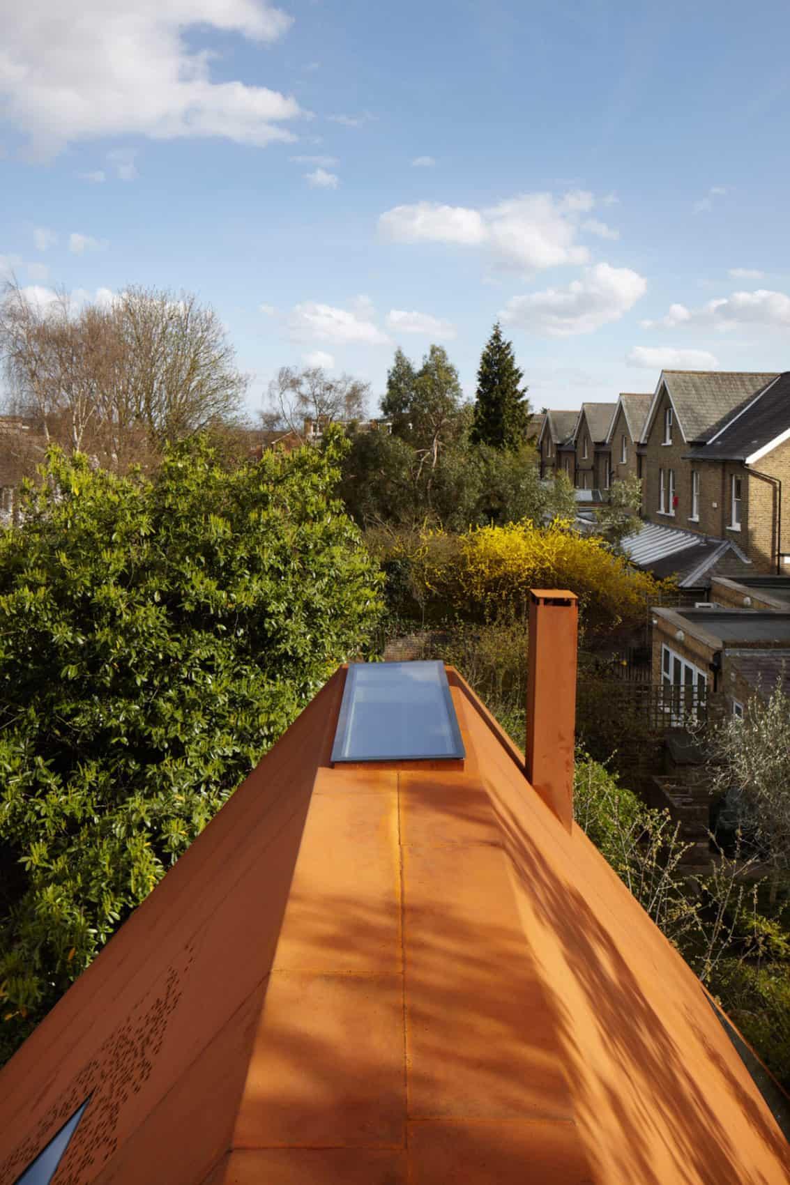 Kew House by Piercy&Company (2)