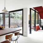 Kew House by Piercy&Company (5)