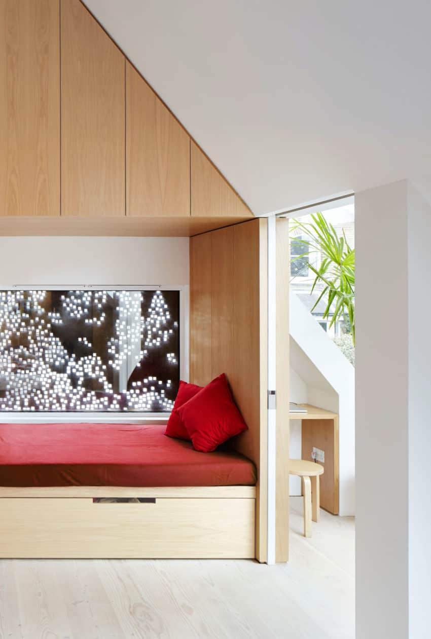 Kew House by Piercy&Company (10)