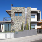 Laiki Lefkothea Residence by Tsikkinis Arch Studio (1)