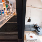 Loft Apartment in Superstructure by RULES architects (1)